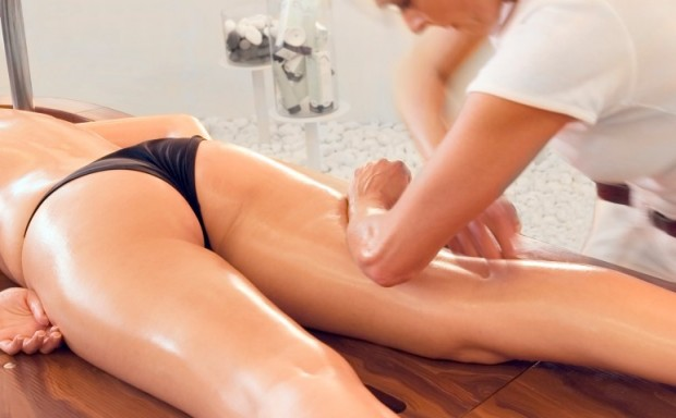 erotisk massage eskilstuna asian spa